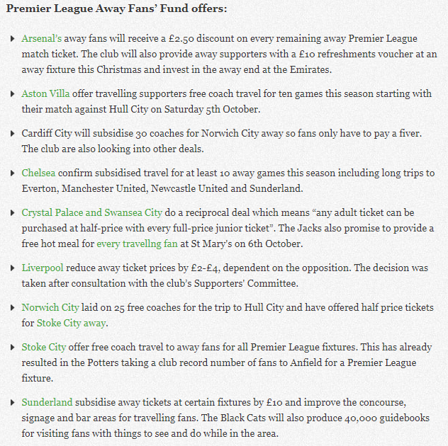 Premier League Away Fans- Fund - Football Supporters- Federation 08-08-2019 17-02-00.png