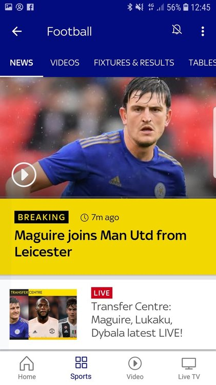 Screenshot_20190805-124547_Sky Sports.jpg