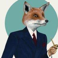 nwl fox