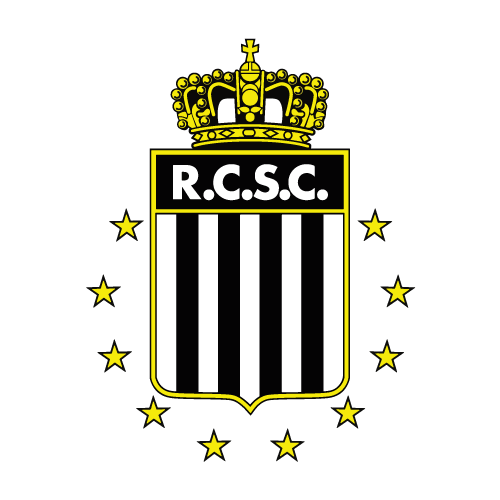 rcsc500.png