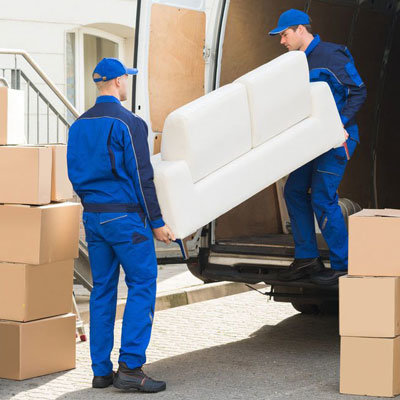 services-Delivery-03.jpg