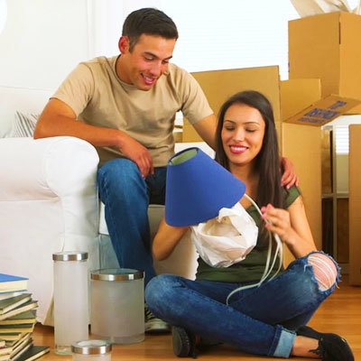 services-Removals-03.jpg