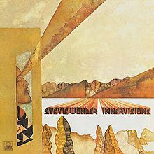 220px-Steviewonder_innervisions.jpg