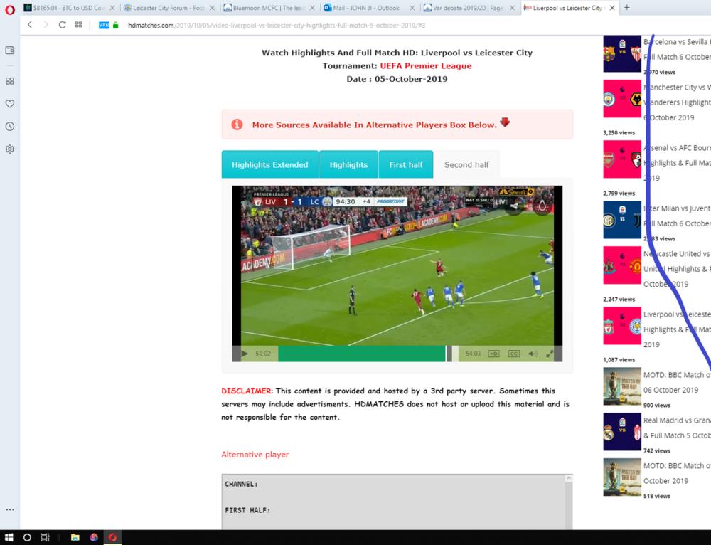 Screenshot (1) - Copy.png