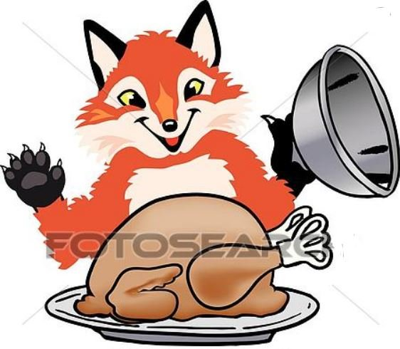 1542767612_foxturkey.JPG.038b1a021f2567c957e93b7e6b9ad042.JPG