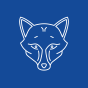 Fox in the North