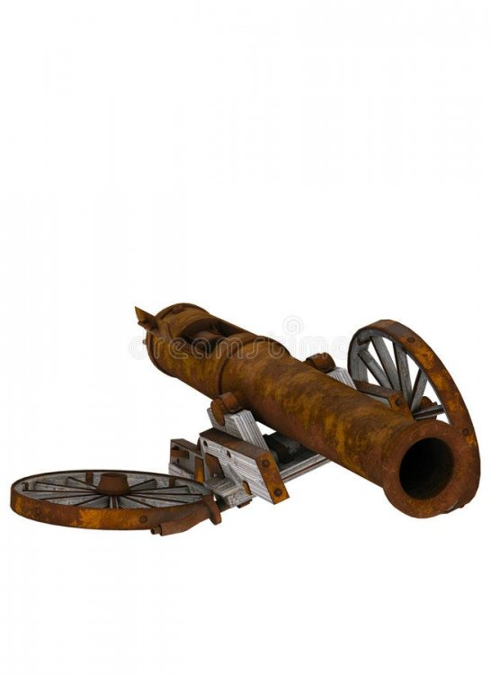 broken-cannon-d-render-white-background-78077470.thumb.jpg.3444a5f9c5129bb2348a6212f93989d1.jpg