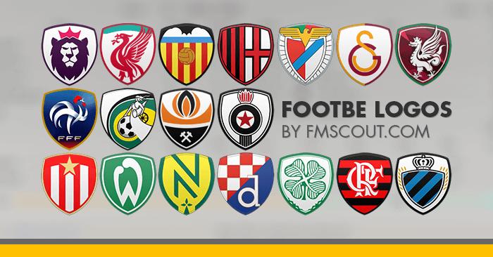 footbe-logos-2019.png