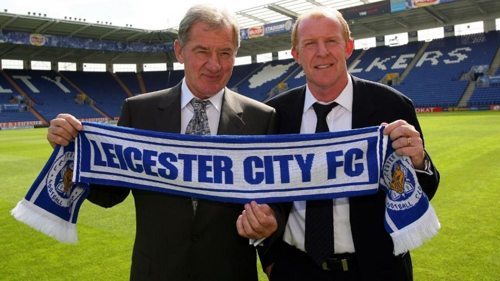 the-managers-gary-megson-2007-leicester-city.jpg