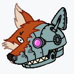RoboFox