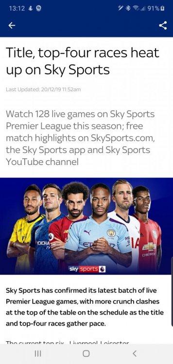 Screenshot_20191220-131300_Sky Sports.jpg