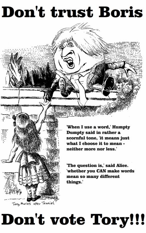 Humpty Dumpty redux.png