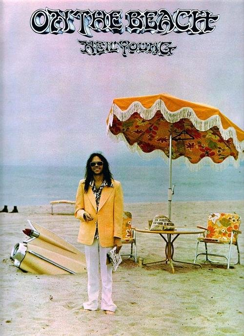 neil-young-on-the-beach1.jpg