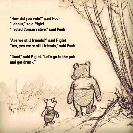 winnie-pooh-twee.jpg
