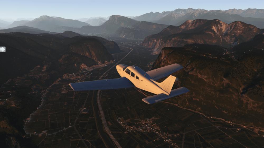 X-Plane Screenshot 2020.01.12 - 17.49.46.38.png
