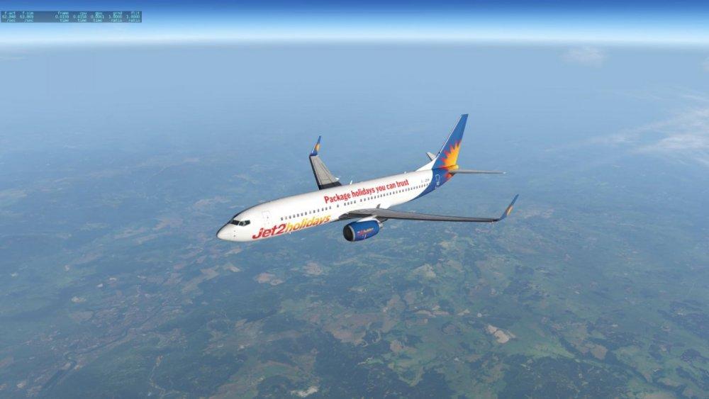 X-Plane Screenshot 2020.01.21 - 16.56.51.30.jpg