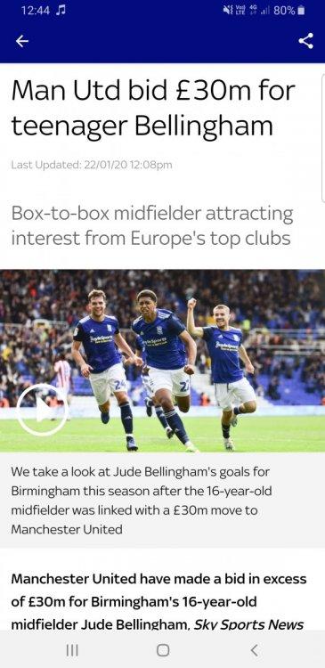 Screenshot_20200122-124438_Sky Sports.jpg