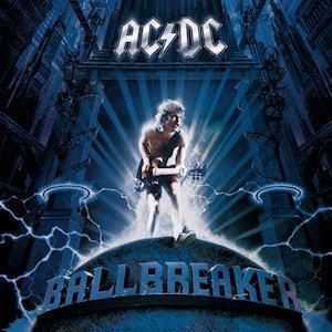 Ballbreaker.jpg