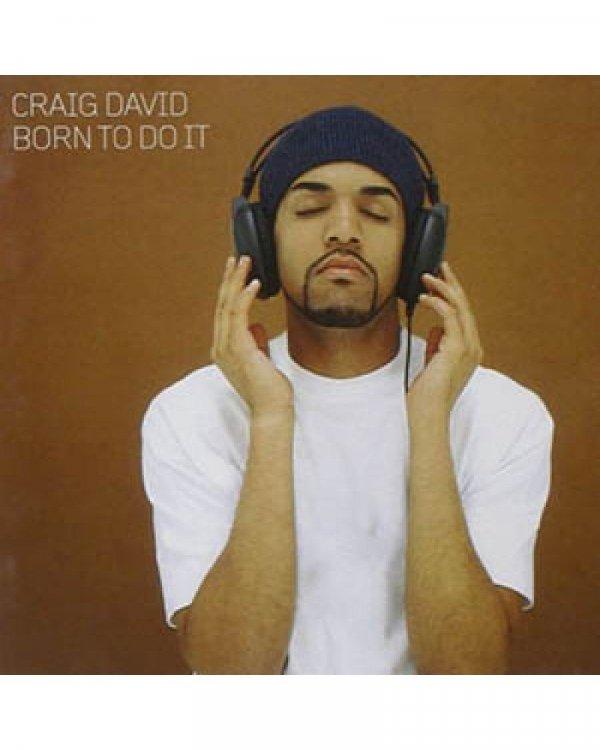 craig-david-born-to-do-it-used-cd-album-800x1000.jpg