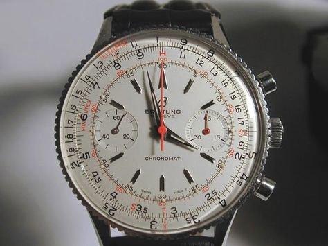 799790781b0795d51401096da51ee0c1--breitling-chronomat-breitling-watches.jpg.d3e3059dcf0a8be97002a20c6dae7561.jpg
