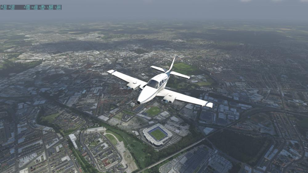 X-Plane Screenshot 2020.04.13 - 12.38.18.27.png