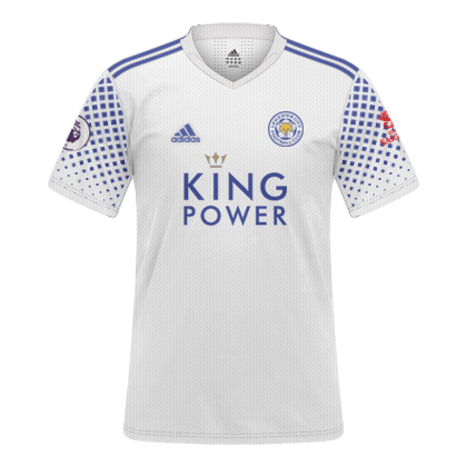 1382964842_LeicesterAwaykit2021concept.png.6658922db072658eb7665445a0f2bf25.png