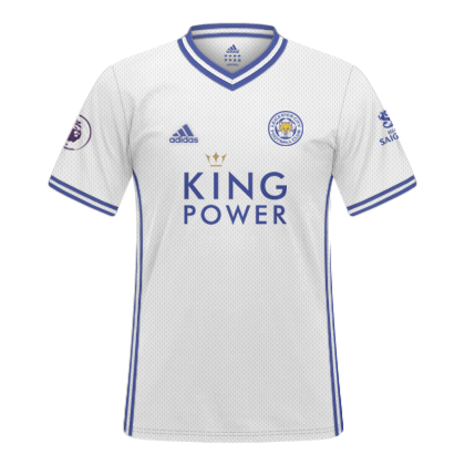 1554442818_leicesterawayconcept2021whitesidestripes.png.e24892d147f01e0dbd202a38f399f894.png