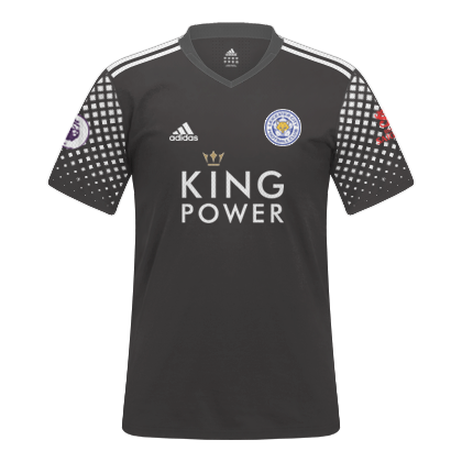 1726030023_Leicesterthirdkit2021conceptblackcollar.png.d8cb4d9c8bfac5e05ad3860a7b214570.png
