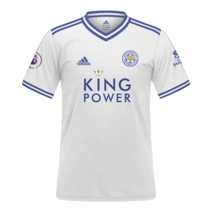 259352392_leicesterawayconcept2021white.png.4438300c3f9abce364c2e67fc163263a.png