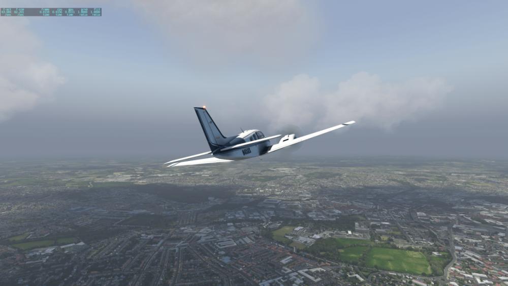X-Plane Screenshot 2020.04.13 - 12.37.33.92.png