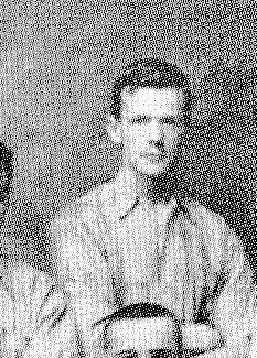 1902-03 - Wilson.jpg