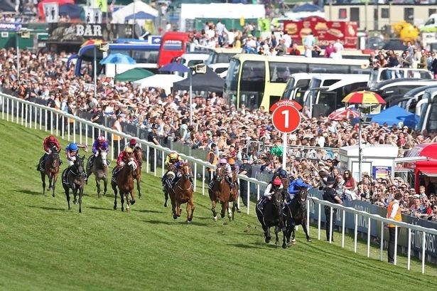 Investec-Derby-Festival-Epsom-Racecourse.jpg