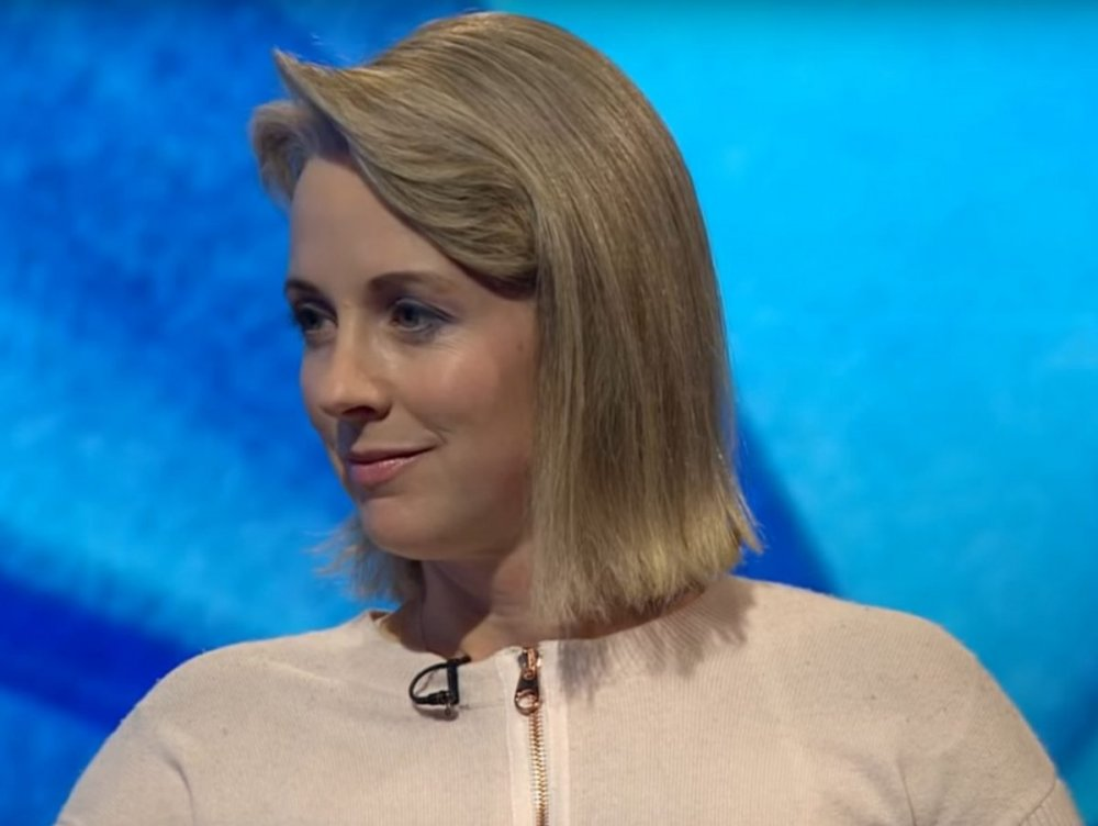 Isabel-Oakeshott-BBC-NEWSNIGHT-YOUTUBE-e1563797860631.jpg