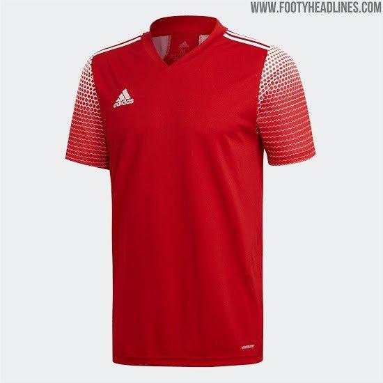 all-adidas-20-21-teamwear-kits-85.jpg