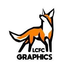Lcfc_graphics