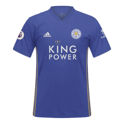 Leicesterconceptgoldstripes.png
