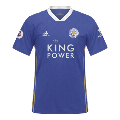 Leicesterconceptgoldstripeswhitecollar.png.8a022417a9bcbfc520ae579022f614ae.png