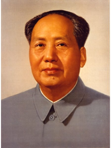 chairman_mao.jpg.aa80da1a2e5737efe0932faff3c4358f.jpg