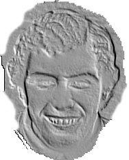 shilton sculpture.jpg
