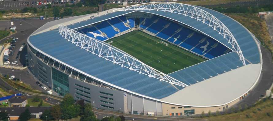 amex-stadium-cover.jpg