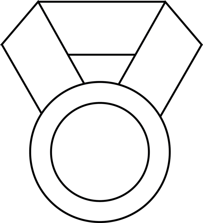 medals-drawing-clipart-black-and-white.png