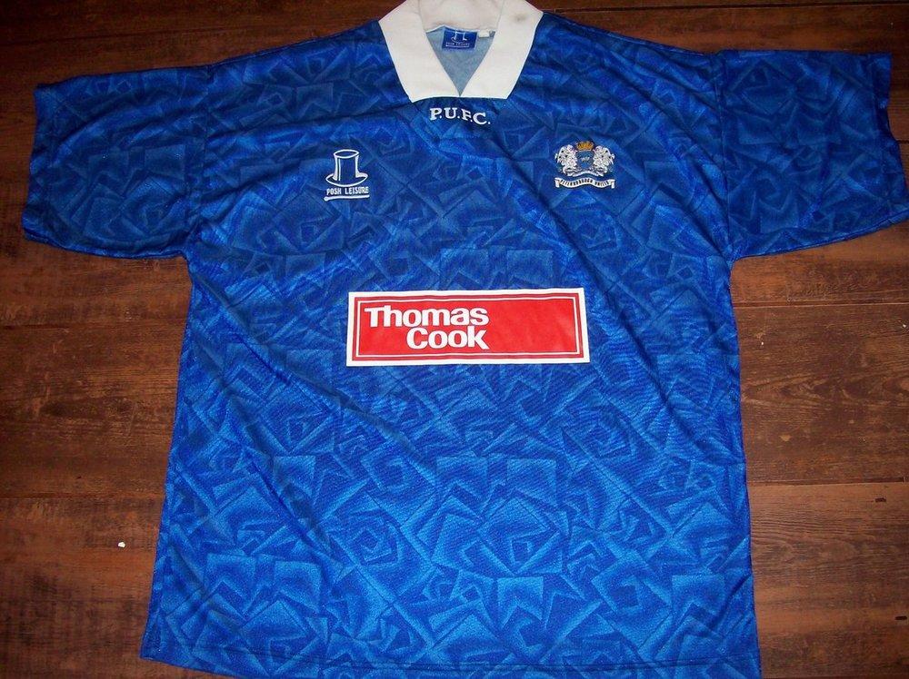 1993-1995-peterborough-united-home-football-shirt-adults-large-4471-p.jpg