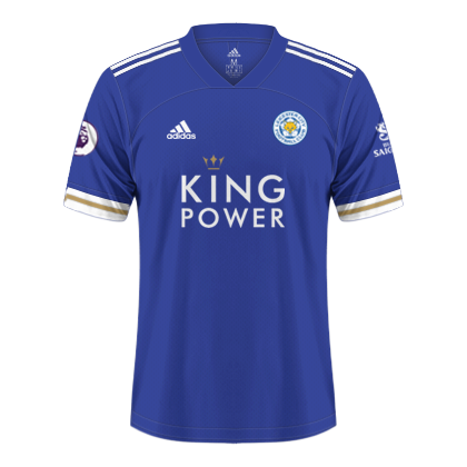 998623957_LeicesterCityHome202021cuffs.png.fe2ca9d0780cfa49c2153bbaae6e7223.png