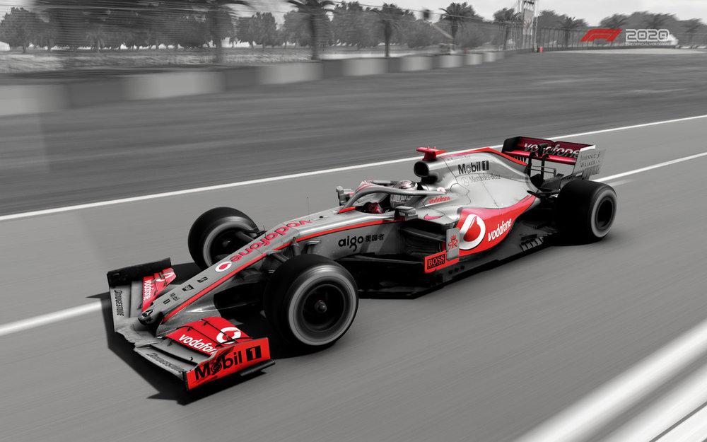 McLaren 1.jpg