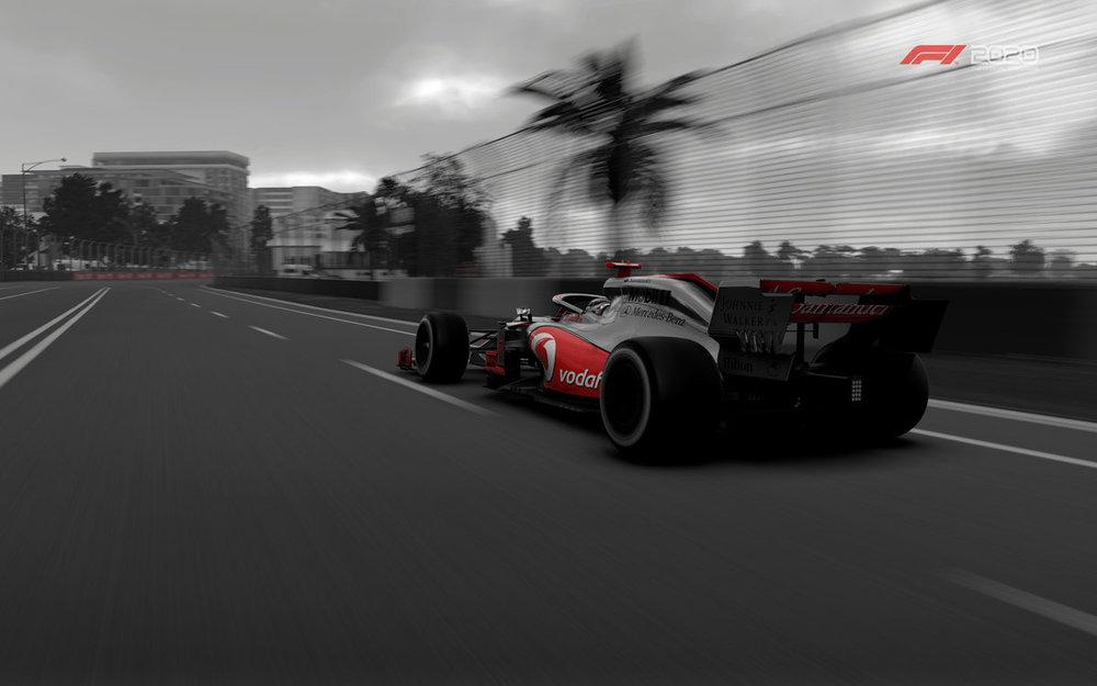McLaren 5.jpg