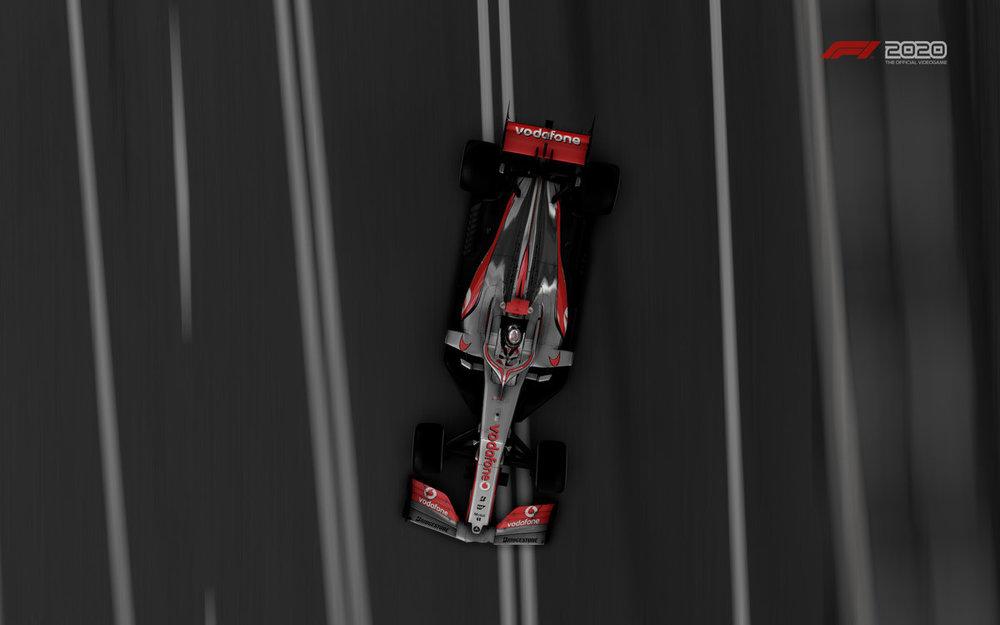 McLaren 4.JPG