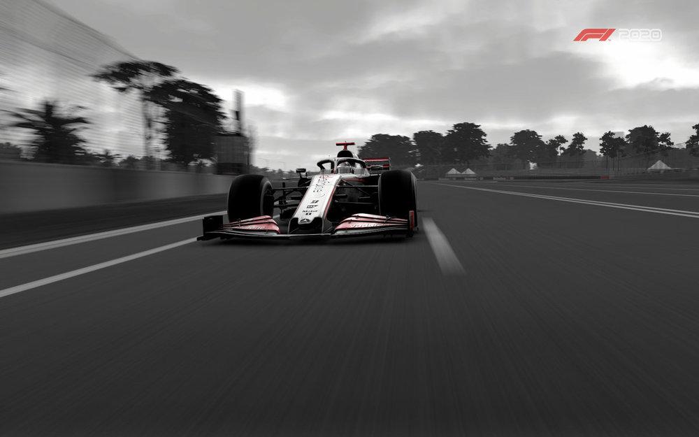 McLaren 3.jpg