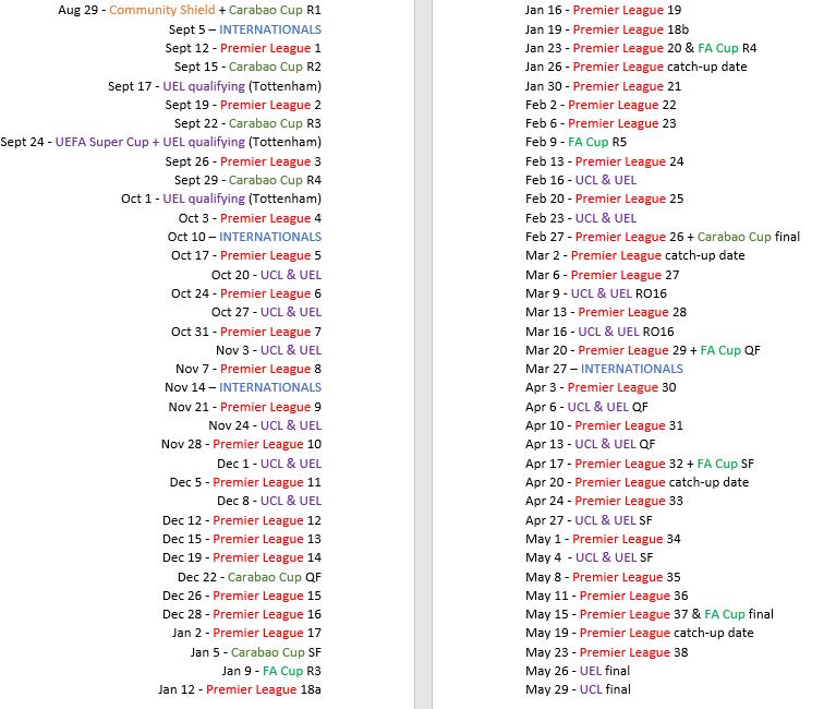673E7EF7-D438-41AD-B68B-E09C3BC009C2.png