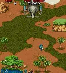 80s-arcade-game-commando.jpg