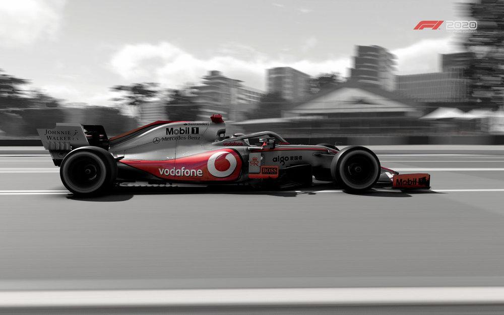 McLaren 2.jpg